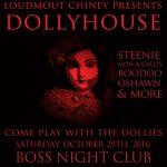dollyhouse_halloween