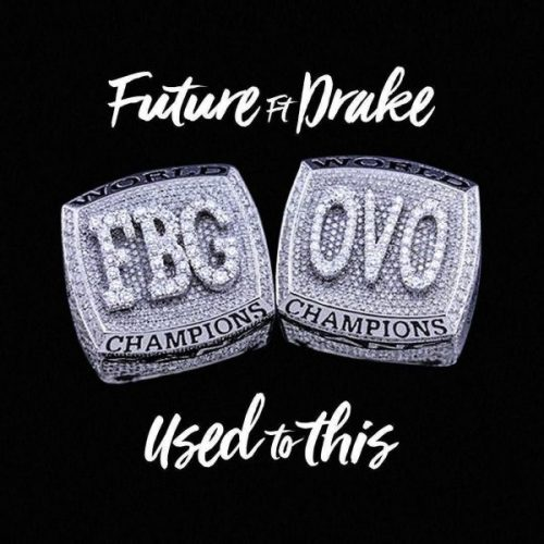 future-used-to-this-drake